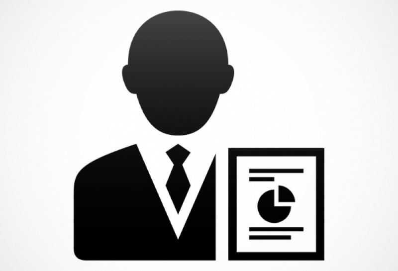 Νο 27 - «ΚΩΔΙΚΑΣ ΔΕΟΝΤΟΛΟΓΙΑΣ & ΗΘΙΚΗΣ»