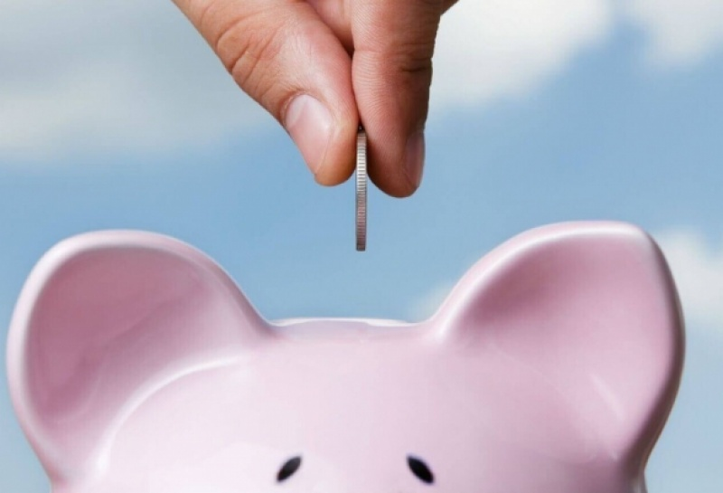 Νο 74 - TEA- Τράπεζα Πειραιώς: και παπάς και ζευγάς